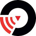 OGN Viewer - FLARM Radar icon