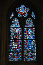 Photo: The Annunciation