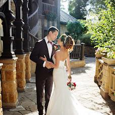 Wedding photographer Anastasiya Gaydash (Gaydash). Photo of 13.04.2017