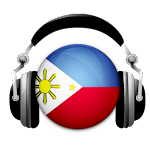 Philippines Radio Stations Icon