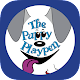 The Puppy Playpen Download for PC Windows 10/8/7