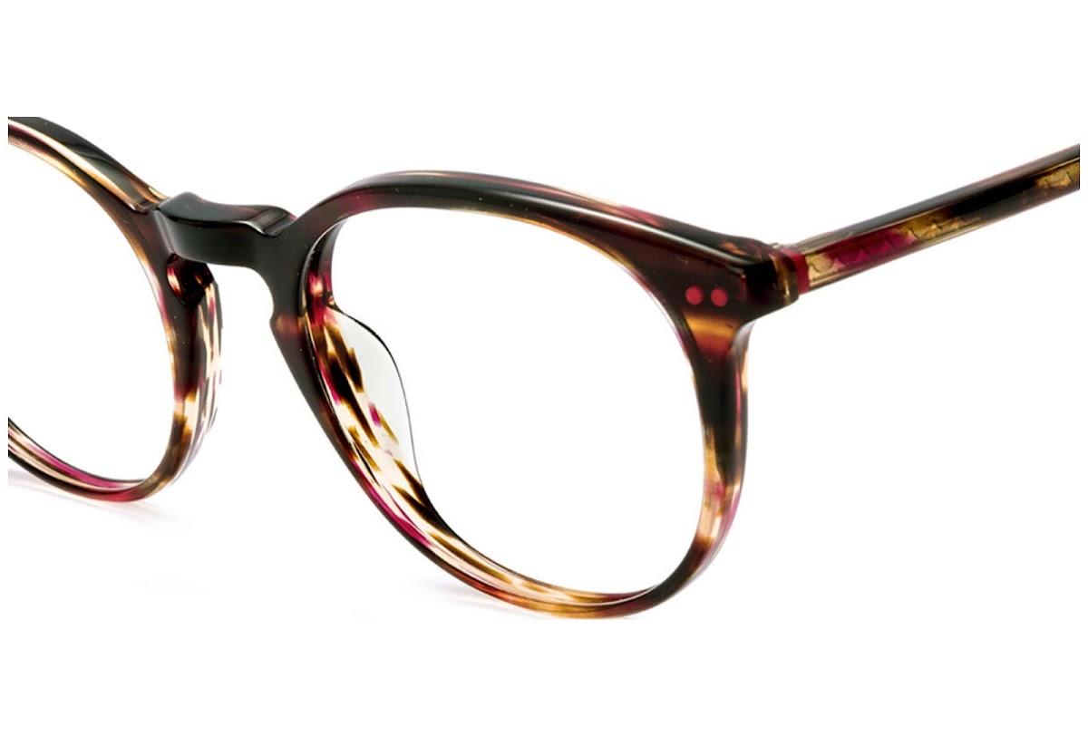 407143e4eb4 Buy Etnia Barcelona KREUZBERG C49 HVRD Frames