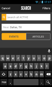 ACTIVE Apk Download Latest Version For Android 5