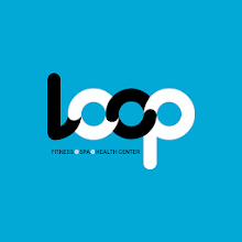 LOOP FITNESS Download on Windows