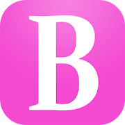 Free Download ultra beauty makeup tips 2017 APK for Samsung