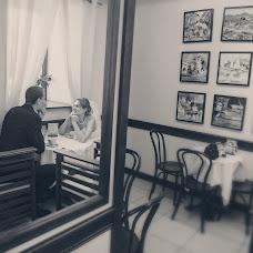 Wedding photographer Timur Kalenchuk (berestima7). Photo of 03.12.2015