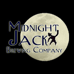 Logo of Midnight Jack Citra Extra Pale Ale