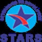 Stars Academy Lahore icon