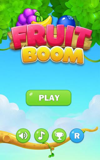 Fruit Boom  screenshots 23