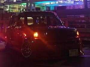 bB NCP31 のカスタム事例画像 伸大優さんの2020年08月17日02:24の投稿