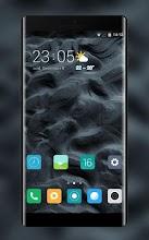 Theme For Xiaomi Black Shark 2 Hd Free Wallpaper 2 0 1 Latest Apk
