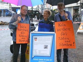 15-06-13_Tag d. BW Bonn3.JPG