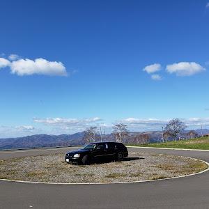 マグナム  SEのカスタム事例画像 shu(Team′s Lowgun北海道)さんの2019年11月22日23:27の投稿
