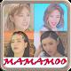 Mamamoo K-Pop APK