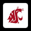 WSU icon