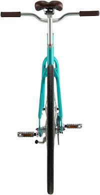 "Civia Venue Single-Speed Coaster Bike - 26"" alternate image 0"