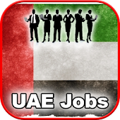 UAE Jobs - Jobs in UAE