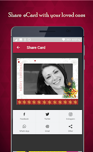 Picbow - Love your photos- screenshot thumbnail