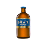 Brew Dr. Kombucha Vanilla Oak