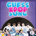 Guess The KPOP Song - Korean Idol Lovers