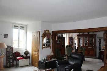 maison à Fresney (27)