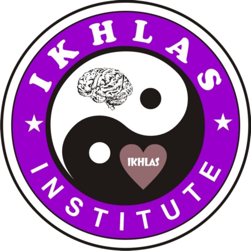 Hypnosis Training Center icon