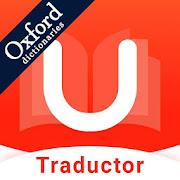 Traductor U: Oxford y Larousse Español Gratis