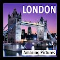 London - Amazing Pictures icon