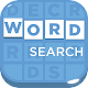 Word Search Puzzles Android apk