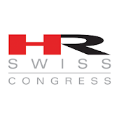 HR Swiss Congress App