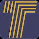 Kent State Trumbull (app)
