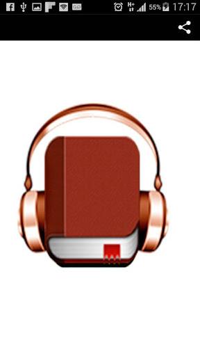 圣经 MP3 2016