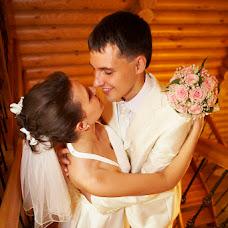 Wedding photographer Aleksandr Kozhin (sashurako). Photo of 23.05.2015