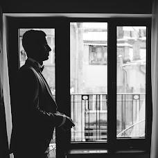 Wedding photographer Aleksandr Meloyan (meloyans). Photo of 26.06.2018