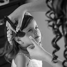 Wedding photographer Xrisovalantis Simeonidis (XrisovalantisSi). Photo of 05.10.2016