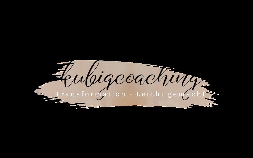 kubigcoaching