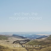 And Then, The Mountains Moved EP
