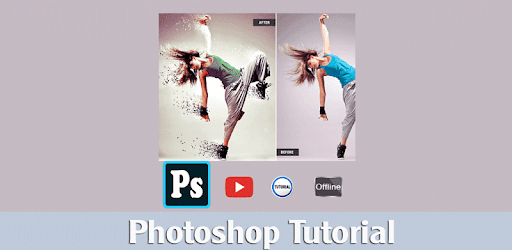 how to download photoshop on pc