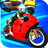 Moto Racing Free - Bike Games
