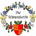 Die Schmankerls icon