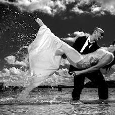 Wedding photographer Gabriel Lopez (lopez). Photo of 13.04.2017