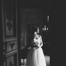 Wedding photographer Marta Buso (martabuso). Photo of 07.07.2016