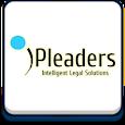 iPLeaders icon