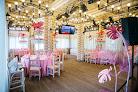 Фото №4 зала Ресторан «Некрасов»