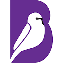 Bushlark - Real time local Q&A icon