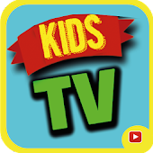 Wow Kids TV Channel