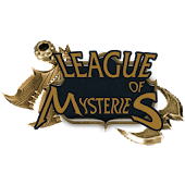 League Of Mysteries