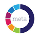 Download Meta For PC Windows and Mac