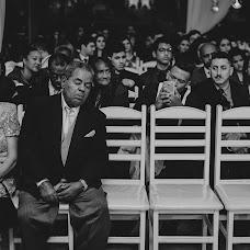 Wedding photographer Caio Henrique (chfoto2017). Photo of 06.09.2017