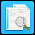 Search Duplicate File(Super) v4.12_super